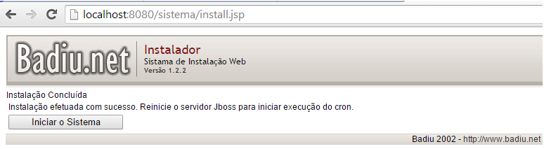 4-gmoodle_install_sucess